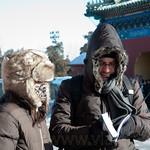 CHINA-2011_0436