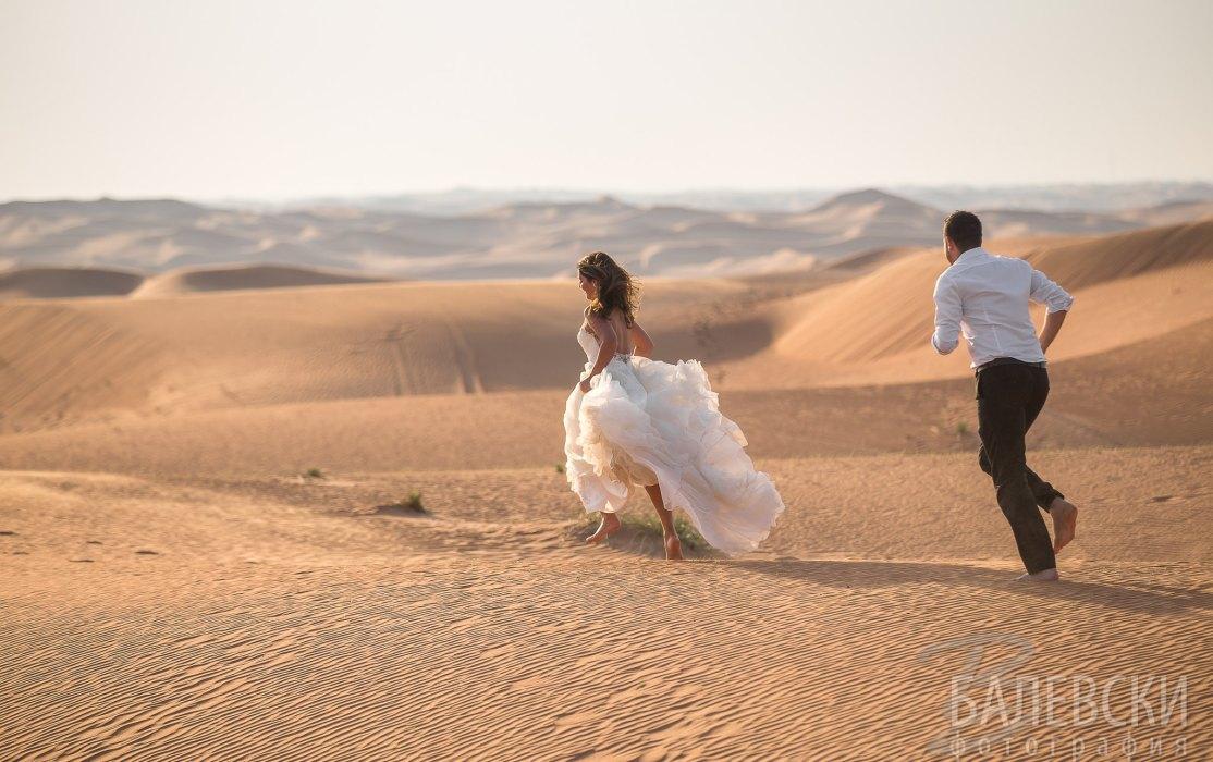 Lily_Vlady_Dubai-46