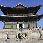 25 Corea del Sur, Gyeongbokgung Palace   06