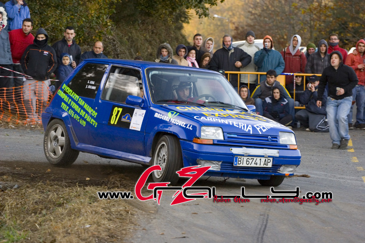 rally_do_botafumeiro_214_20150302_1108948305