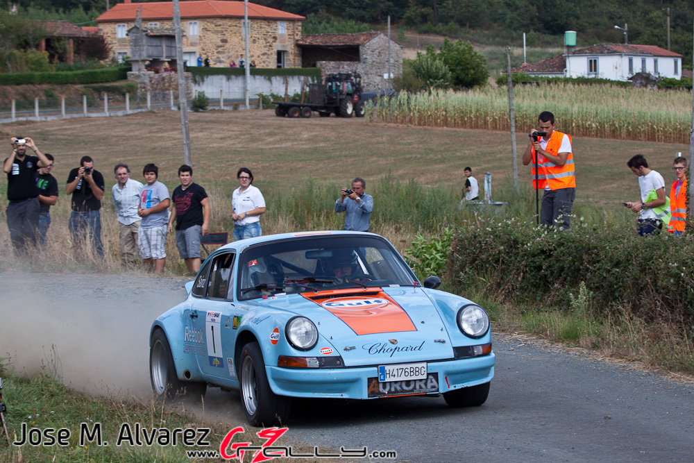 rally_de_galicia_historico_2012_-_jose_m_alvarez_46_20150304_1849341864
