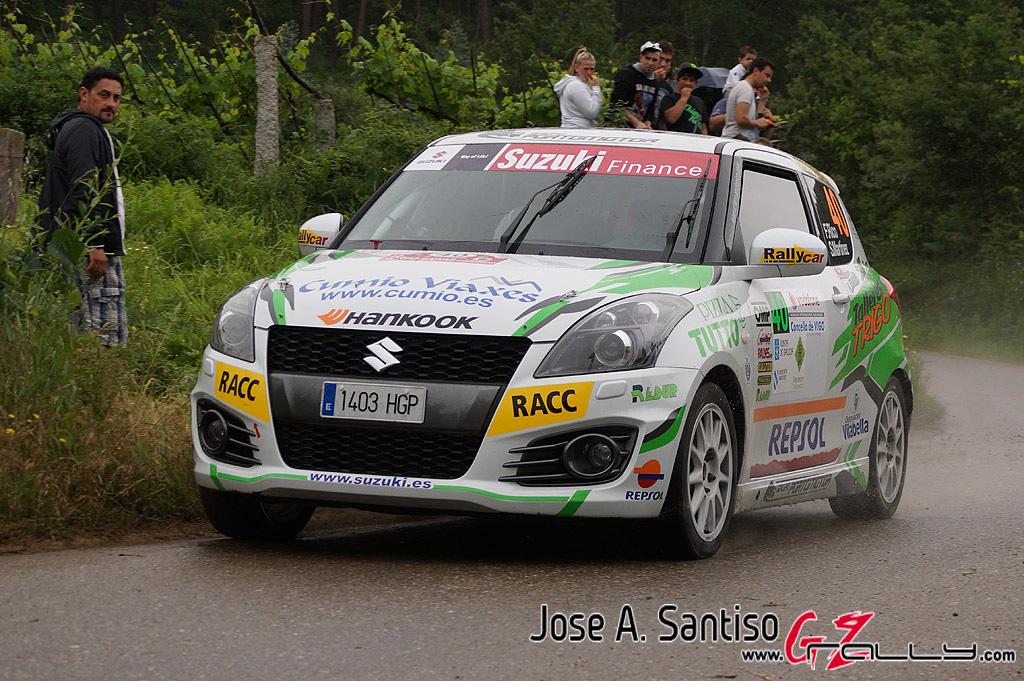 rally_rias_baixas_2012_-_jose_a_santiso_1_20150304_1030303152
