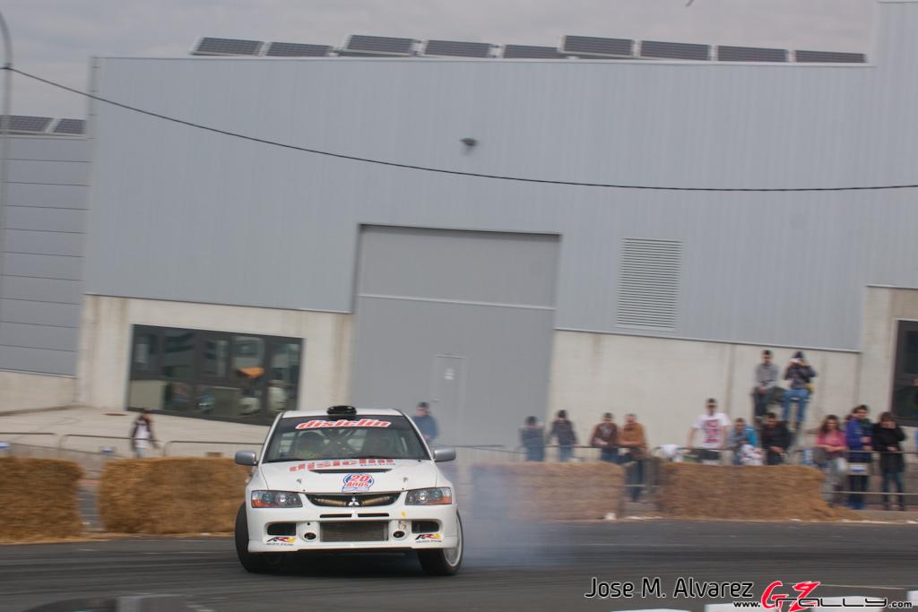 formula_rally_do_cocido_2012_-_jose_m_alvarez_42_20150304_1602193527