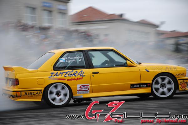 formula_rally_de_lalin_229_20150303_1821001912