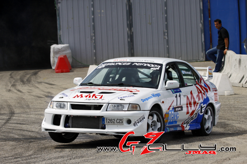 racing_show_2011_43_20150304_2050691337
