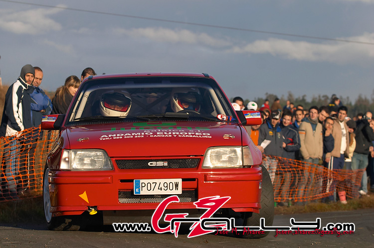 rally_do_botafumeiro_190_20150302_1294516232