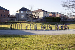 2015 17a Bike to School RJ Lee Nov16th followup_300
