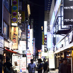 28 Corea del Sur, Seul noche  09