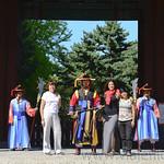 22 Corea del Sur, Deoksugung Palace   01