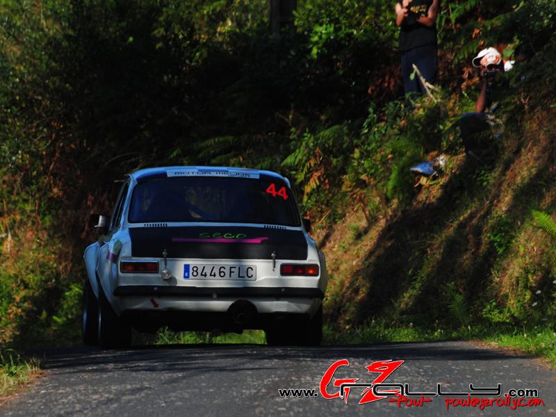 rally_de_ferrol_2011_424_20150304_1511911488