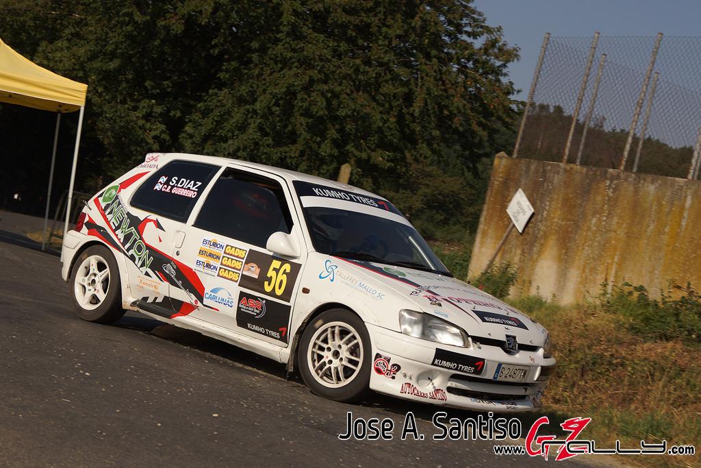 rally_san_froilan_2012_-_jose_a_santiso_88_20150304_1848340389
