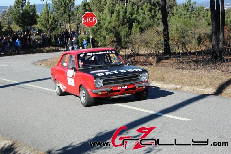 rally_de_monte_longo_-_alejandro_sio_11_20150304_2070551313