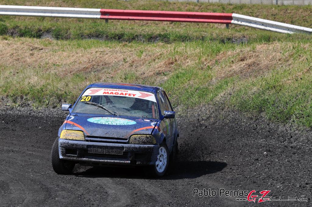 lxviii_autocross_arteixo_-_paul_201_20150307_1292624148