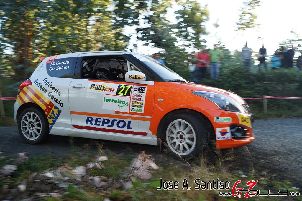 rally_de_ferrol_2012_-_jose_a_santiso_147_20150304_2020930240