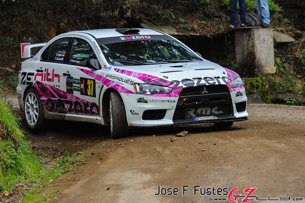 xxxviii_rally_san_froilan_-_jose_f_fustes_85_20161025_2020413466