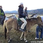 Cervezefilos en Mongolia 020