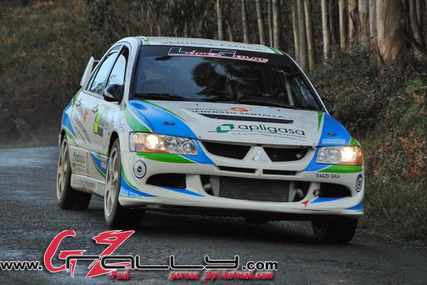 rally_comarca_da_ulloa_24_20150303_1298045849