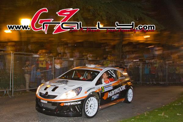 rally_principe_de_asturias_195_20150303_1860958765
