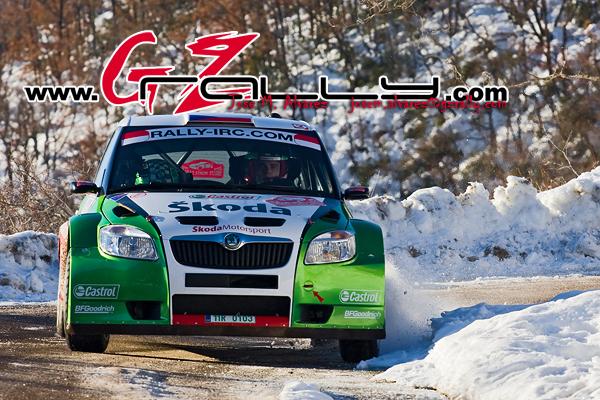 rally_montecarlo_2010_7_20150303_1519385229
