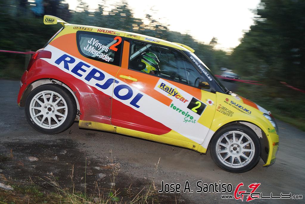 rally_de_ferrol_2012_-_jose_a_santiso_43_20150304_1771065760
