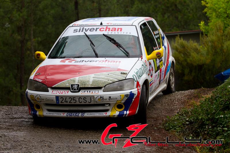 rally_sur_do_condado_2011_128_20150304_1396930337