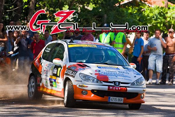 rally_sur_do_condado_229_20150303_1455077788