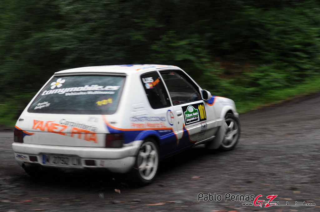rally_de_naron_2012_-_paul_76_20150304_1015865190