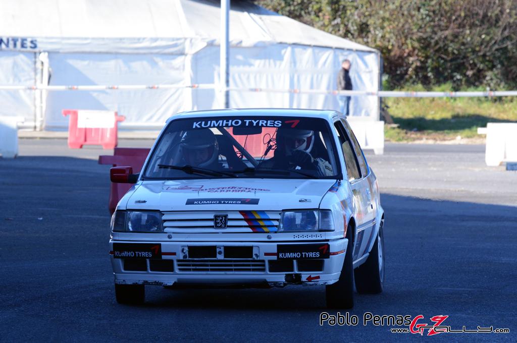 rally_masters_galicia_43_20150308_1904696597