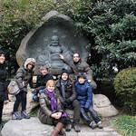 CHINA-2011_1033