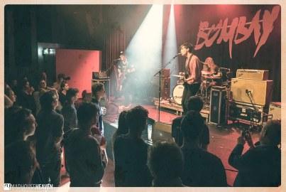Bombay - 0121-Edit