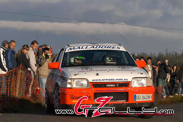 rally_do_botafumeiro_193_20150302_1197680474