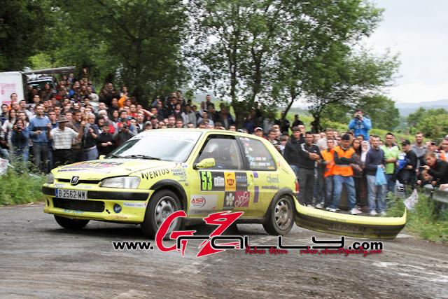 rally_de_naron_2009_37_20150303_1223519081