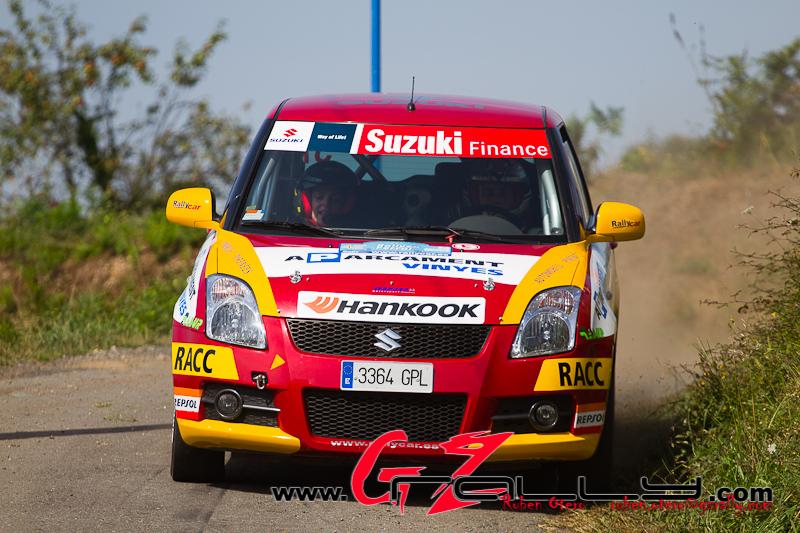 rally_de_ferrol_2011_516_20150304_1629123541