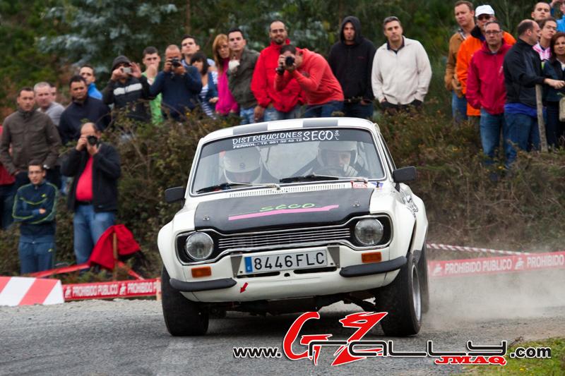 rally_de_galicia_historico_melide_2011_298_20150304_1620947830