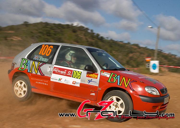 rally_de_portugla_wrc_201_20150302_1378845866