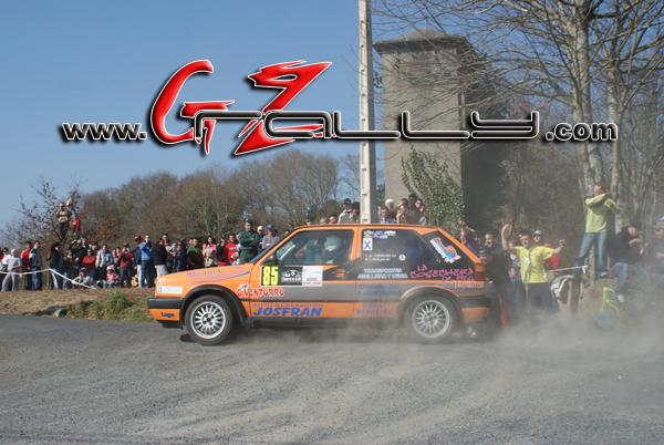rally_comarca_da_ulloa_141_20150303_1811071547