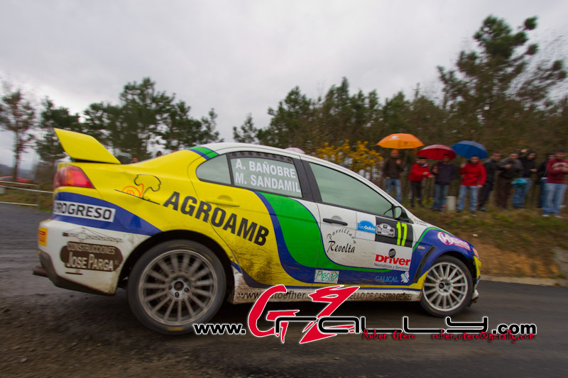 rally_do_cocido_2011_129_20150304_1894865066