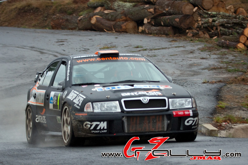 rally_do_cocido_2011_19_20150304_1480122547