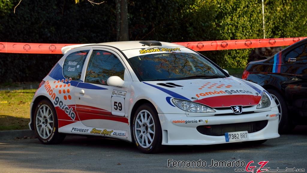 RallyFestival_XIICAM_FernandoJamardo_17_0100
