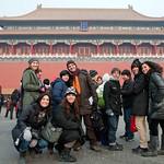 CHINA-2011_0095