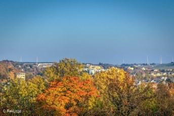 Hofer Herbst