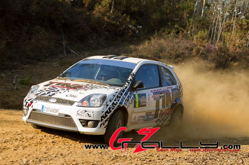 rally_de_tierra_de_touro_2011_85_20150304_1661567906