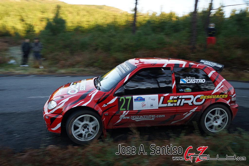 rally_botafumeiro_2012_21_20150304_1445421532