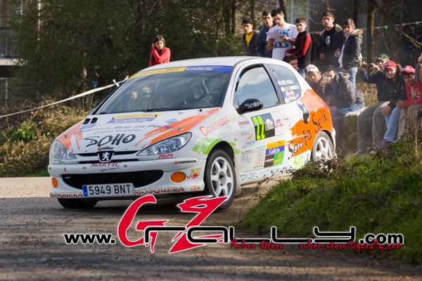 rally_do_cocido_457_20150303_2001740679