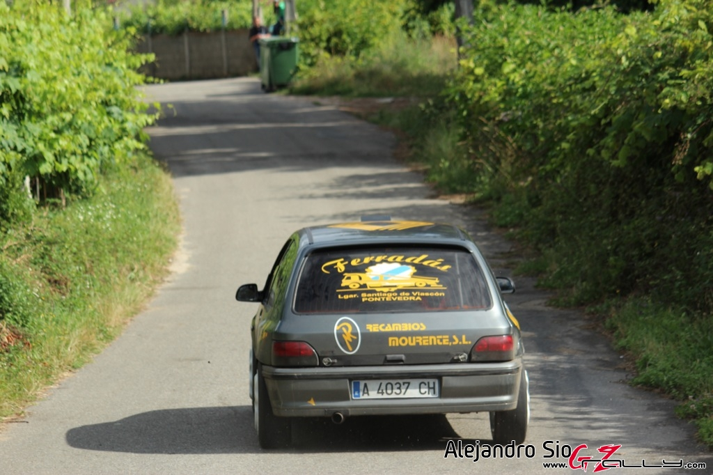 rally_sur_do_condado_2012_-_alejandro_sio_213_20150304_1984289445