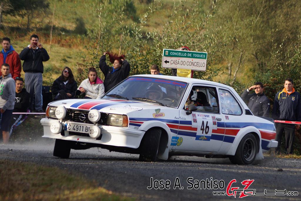 rally_de_galicia_historico_2012_-_jose_a_santiso_95_20150304_1338254100