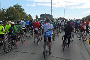 2015 24 STR Gregs Ride Memorial Service_300