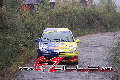 rally_sur_do_condado_99_20150303_1317871105