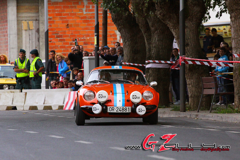 rally_de_galicia_historico_melide_2011_348_20150304_1614632468