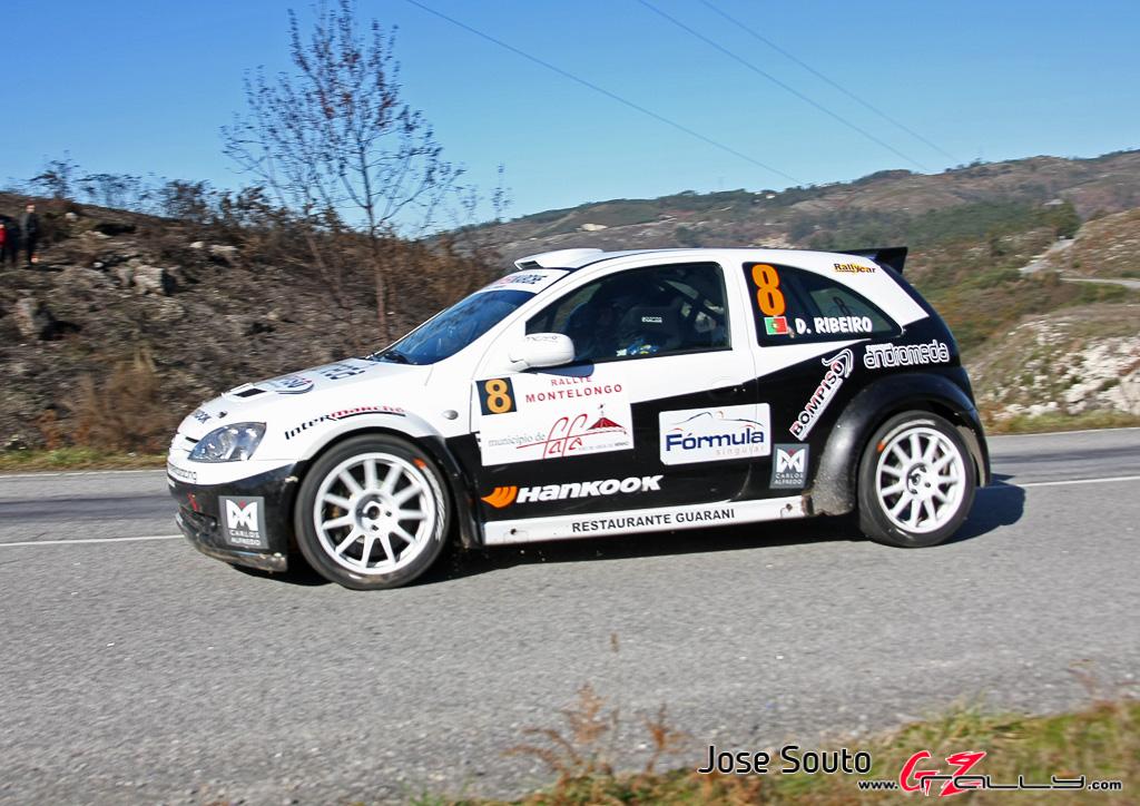 rally_de_monte_longo_-_jose_souto_44_20150304_1611379410